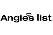 Hurst Commercial Roofing Company Reviews Angies List