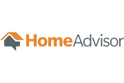 Residential Roofing Company Reviews Hurst TX Homeadvisor
