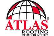 Atlas Roofing Corporation Dallas TX