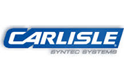 Carlisle Syntec Roof Systems Dallas