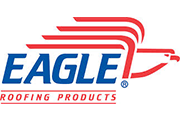 Eagle Roofing Products Dallas TX