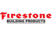Firestone Building Products Roofing