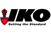IKO Roofing Supplies in Dallas