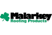 Malarkey Dallas TX Roofing Products