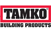 TAMKO Commercial Building Products