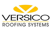 Versico Dallas Roofing Systems