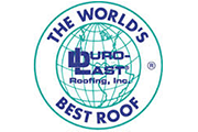 Duro-Last Dallas Roofing Materials
