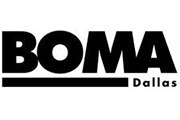 BOMA Dallas Commercial Roofing Partner