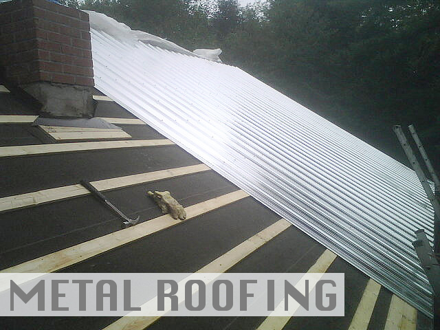 elite_metalroof