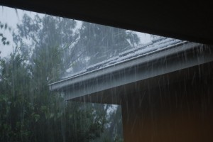 Hail Damage Roof Repair Dallas TX- Elite Roofing and Consulting