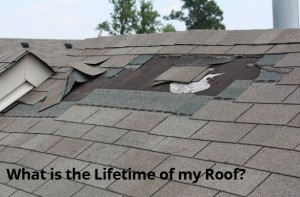 What is the Lifetime of my Roof? - Elite Roofing and Consulting