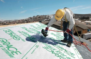 Dallas Roof Repair Specialist - Residential Roofing in Dallas