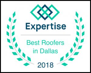 Roof Repair Celina TX