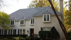 roof repair carrollton tx