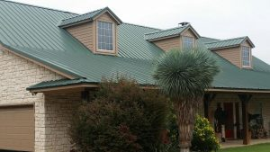 Roof repair Addison TX