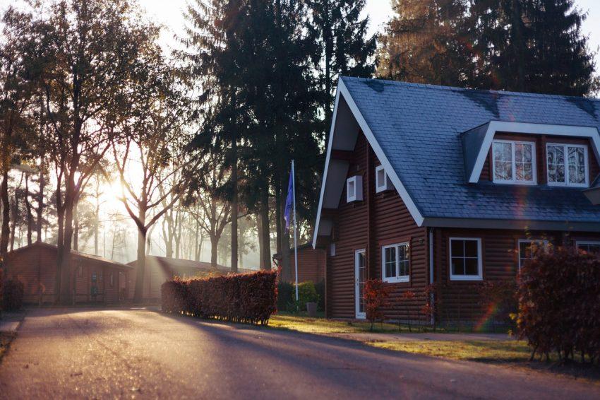 midlothian roofing company