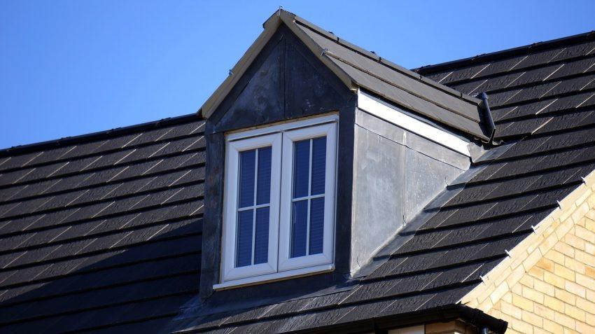 Roof Repair in Mansfield Texas