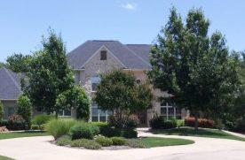 Waxahachie Roofing Company