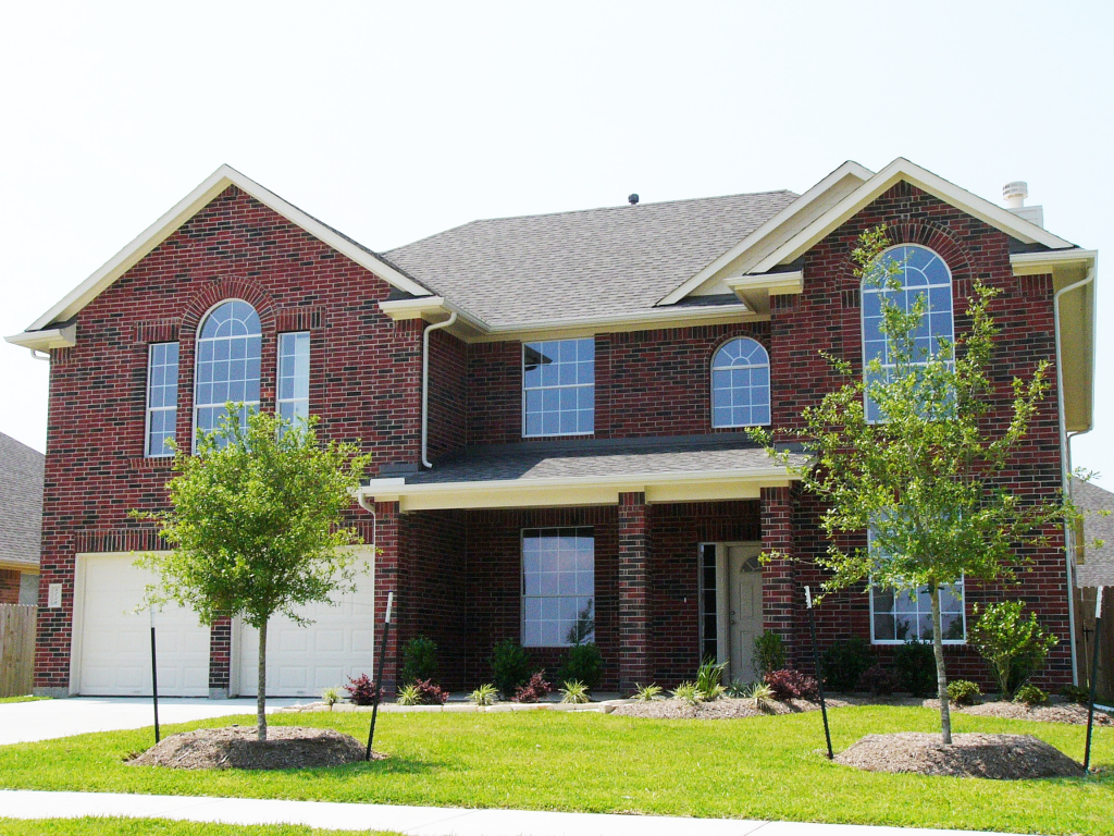 Residential Roofing Dallas