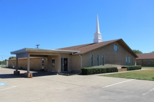 Church-Roofing-8