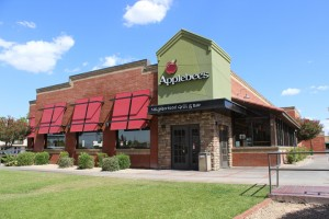 Commercial-Roofing-Dallas-Applebees