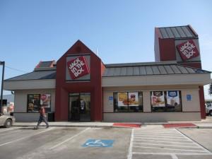 Commercial-Roofing-Dallas-Jack-in-the-Box