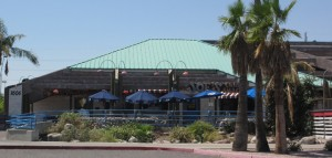 Commercial-Roofing-Dallas-Joes-Crab-Shack