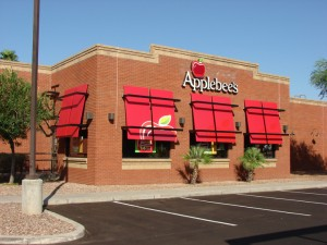 Dallas-Commercial-Roofing-Applebees