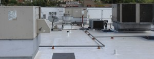 PVC-Single-Ply-Roofing-14