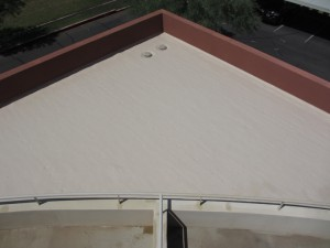 Spray-Foam-Roofing-and-Coatings-34