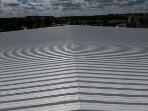 metal-roofing-19