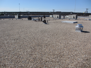 built-up-roof-systems-31