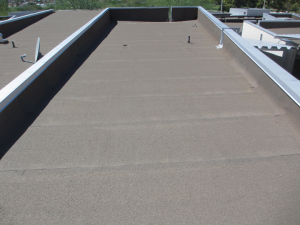 built-up-roof-systems-6