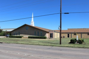 church-roofing-10