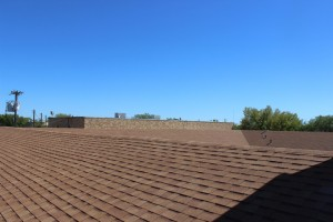 church-roofing-11