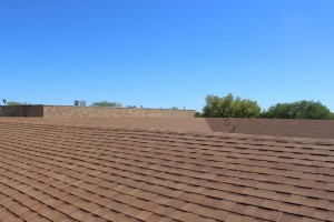 church-roofing-12