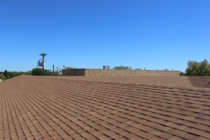 church-roofing-13
