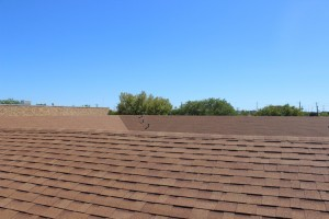 church-roofing-14
