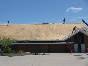 church-roofing-17