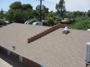 church-roofing-19
