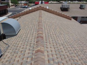 church-roofing-20