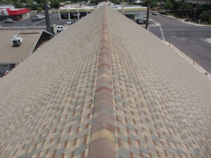 church-roofing-23