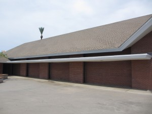 church-roofing-29