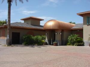 metal-roofing-15