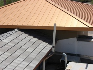 metal-roofing-16