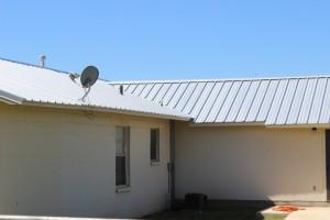 metal-roofing-5