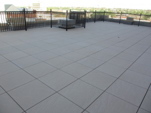 paver-roofing-1