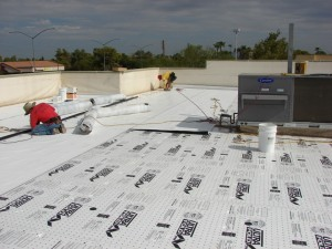 pvc-single-ply-roofing-11