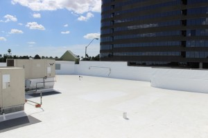 pvc-single-ply-roofing-15