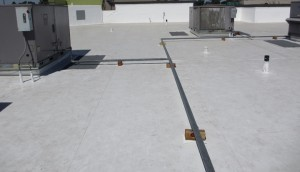 pvc-single-ply-roofing-19